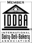 IDDBA_member_logo