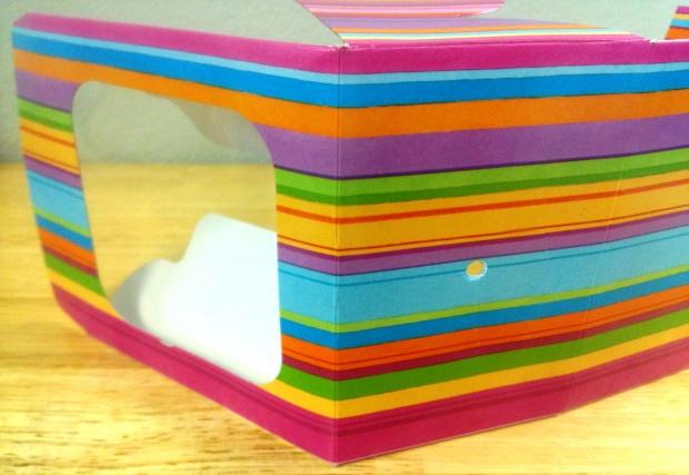 Use-Cupcake Boxes-2