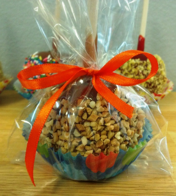 Use-Cupcake Cups-3