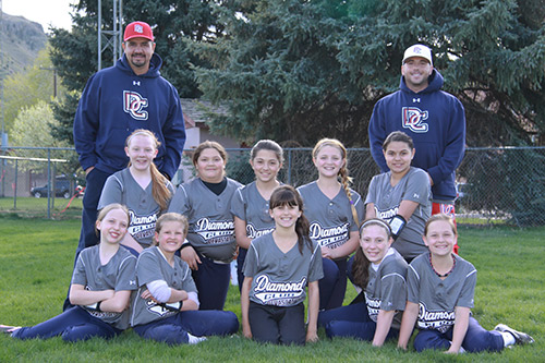 Diamond-Club-Devastation-Girls-Softball
