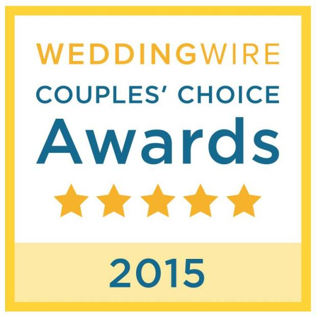 wedding-wire-2015